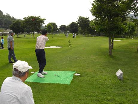 パークゴルフ大会2.png