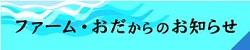 blog02バナー.JPG