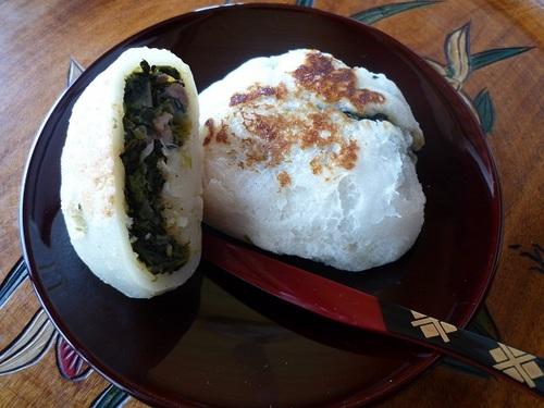 米粉でおやきmini.jpg